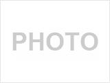 """Фото  1 Теплонакопитель Статический 2,4 кВт """"ADS2412 Габариты (высота/длина/глубин а), мм: 725x765x165; вес - 129 кг"""" 98018"""